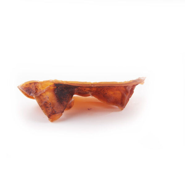 Przysmaki dla psa Fish4Dogs Krążki z Kalmarów