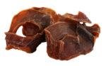 Przysmaki dla psa Fish4Dogs Calamari Rings - Krążki z Kalmarów