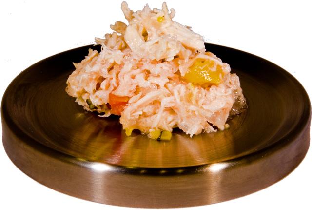 Karma mokra dla kota Moonlight Dinner 8 - Kurczak i warzywa w galaretce