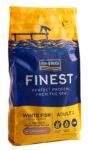 Karma dla psa Fish4Dogs Finest Ocean White Fish z Białej Ryby Oceanicznej