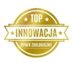 Nagroda Top Innowacje dla Forthglade