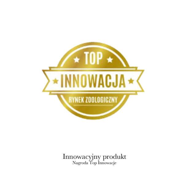 Forthglade - Top Innowacje